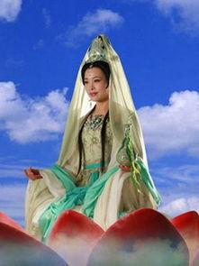 新西游记第45 46集分集剧情介绍