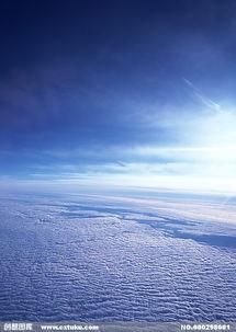 蓝色天空图片,蓝色专题,蓝色星空,蓝色天空的梦想,地图,背景图...
