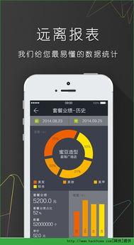 蜜豆管家app下载,蜜豆管家安卓手机版app v0.0.1 网侠手机软件站
