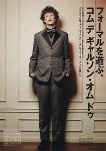 界知名的后台任务者黑泽满来担纲造型以及Nagayama操刀摄影.系列...
