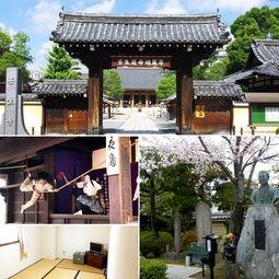 京都最值得入住的10佳airbnb民宿,邂逅静美与禅意 搜狐焦点网专题