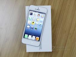使用手机包装盒制作精美手机座