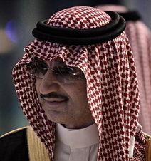 沙特王子狂掷2.4亿英镑定制 飞行宫殿