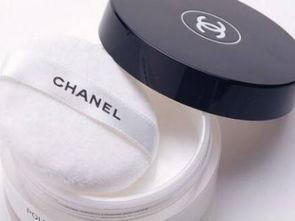 香奈儿化妆品怎样加盟 加盟的流程是什么