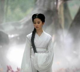 认识的女人中,除了少数认为刘亦... 不随大流,不屈时势,不炒绯闻,...