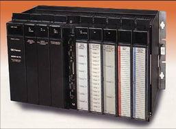 LC-S90-30编号:Pro200982135312价格:电询厂商:美国日期:...