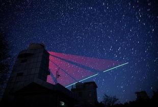 世界首条量子通信保密干线 京沪干线 通过总技术验收