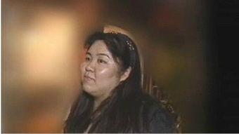 日本女子以约会为名连杀三男子被判死刑
