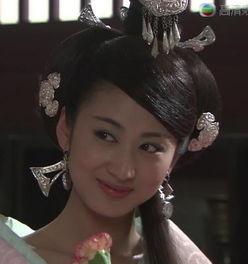 mrs点cop李路俊是凶手吗-黎姿,赵敏,绝色美人.   郝蕾的剧小编最喜欢的角色不是静妃,而是...