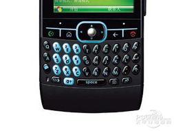 ...托罗拉Q8全键手机现售1170元