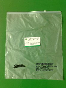pp绳塑料袋-深圳PVC胶袋,PVC胶袋厂,PVC包装袋,塑料袋厂