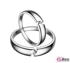 男女戒指的戴法和意义 各手指戴戒指的含义 戒指传奇故事