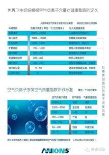 体验中心   地址:黄岩黄椒路444号 (阿四汽修公司门店)   数据检测...