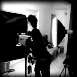 ...n Hair Studio 男人魅力-JayCheahWeiChiak的美拍