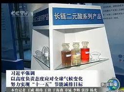 我国长链二元酸产业发展专利争夺启示录