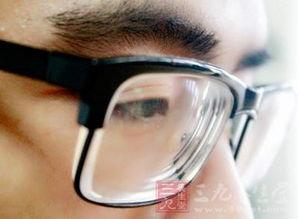 矫正视力是什么意思 如何矫视力