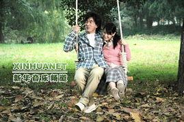 5年5月红遍全亚洲的天王任贤齐正... 《老地方》将在全国70家媒体进行...