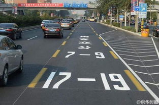 北京赛车pk10直播领航