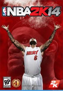 NBA2K14人物属性上限统计下载 NBA 2K14 MC模式人物属性上限统计...