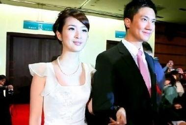 据台湾媒体报道,林依晨确定订婚啦!前日晚间有消息传出她将于10月...