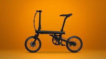 电动自行车的优缺点