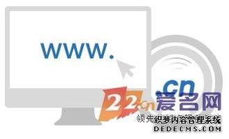 ...网正式开启CN域名隐私保护