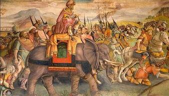 洛克王国坚定的脚步抢回迪莫全程攻略分享