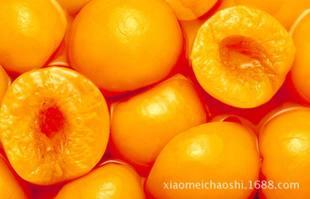 ...片水果罐头绿色休闲食品批发245g-美佳水果罐头加盟 美佳水果罐头...