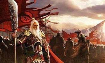 在大将武仙的带领下浩浩荡荡的朝四川杀奔而来.最终,经过激烈的交...