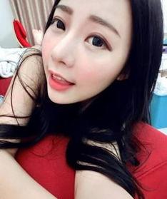 ... 张香香63秒性爱影片