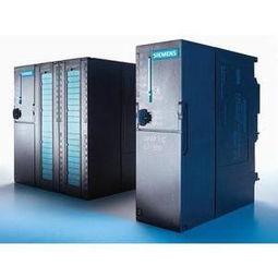 西门子plc-全球通信设备制造商前十排行是怎样的 目前全球排名前十的...