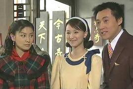 ...婚》饰苏锦、《肥猫寻亲记2》饰演纪香、《绝对计划》里的白纤儿...