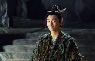 浩日临空-出生于1995年2月8日,今年毕业于中央戏剧学院表演系.在正在热播...