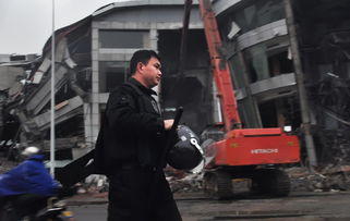 ...4日,宁波日湖亚洲会所被强拆.宁波日湖亚洲会于2006年开始营...