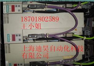 刘师傅话维修 | 西门子STEP5 PLC的检测条件