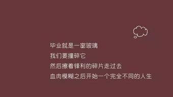 古文中不会的实词如何翻译