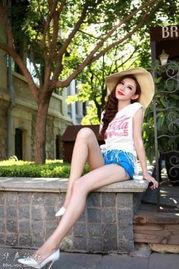 阳光 美女人体艺术 美女诱惑 更好好看的美女图片大全