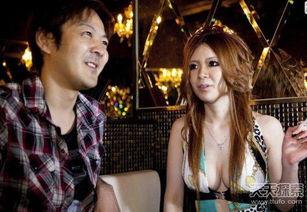 ...秘脱下和服后的日本女人 少妇搞不伦恋 校服少女与中年男人暧昧要钱