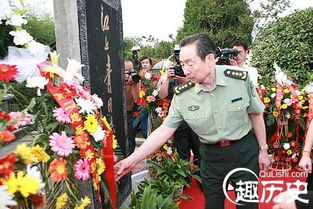彭小枫-1842年林则徐被发配 一路上受尽英雄般的追捧 休闲养生