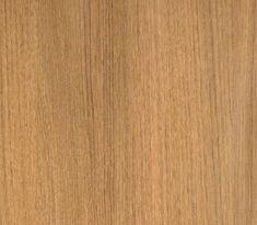 Wengé-Realistic-Pore非洲胡桃货号:180-01-1539  Jakarta-Teak雅加...