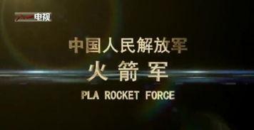 军事视频常用的纯音乐-