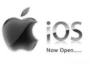 iOS 4/iOS 5/iOS 6 iPhone密码破解