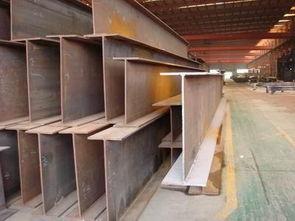 以上是长沙H型钢批发的详细介绍,包括长沙H型钢批发的厂家、价格...