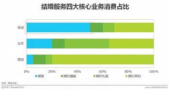 中国垂直结婚服务市场移动互联网案例研究报告