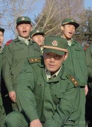 拍,该剧由银幕硬汉邵兵领衔主演... 讴歌我国绿色军人的奉献精神.   ...