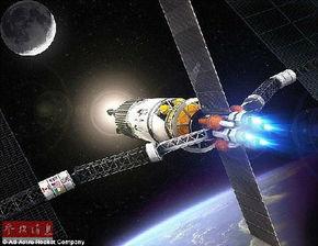 美媒评苏联退役宇宙飞船 屡创人类航天史的第一次