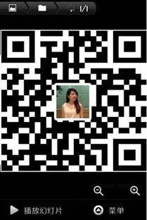 .sogou.com/   现在,全新的搜狗手机输入法Android 4.5版推出的本机识...