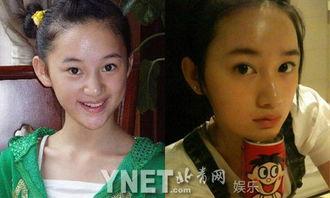 一起干妹妹百度-虽然郭晓婷年纪小小,但是以高成绩进入上海戏剧学院.而考试之前参...