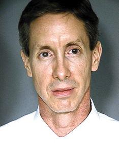美国联邦调查局29日宣布,被列为美国十大通缉犯之一的