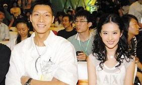 我喜欢的帅哥与美女 林志颖 刘亦菲